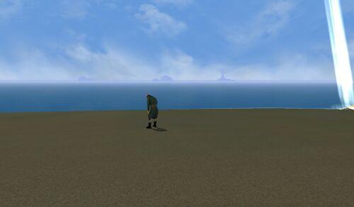 Screenshot 2011-11-04 23-29-40