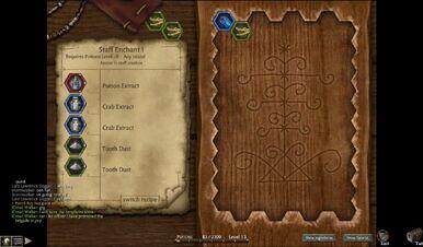 Screenshot 2011-11-09 19-53-36