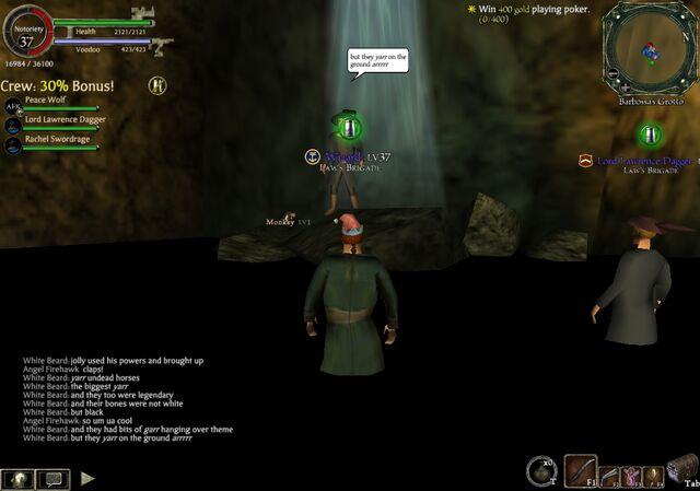 File:Screenshot 2011-10-24 21-06-25.jpg