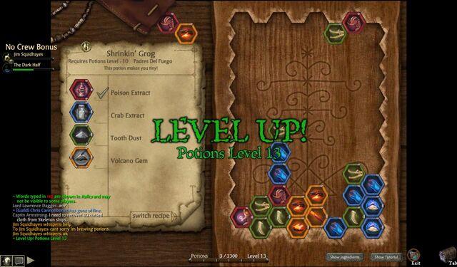 File:Screenshot 2011-11-06 13-56-44.jpg