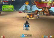 LEGO Universe 2011-05-31 10-49-36 3
