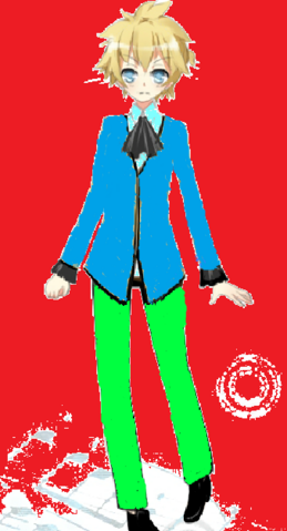 File:Mybetavocaloid9.png