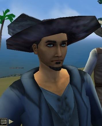 File:Pirateboblootypants.jpg