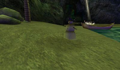 Screenshot 2011-12-13 15-14-37