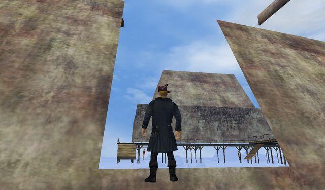 File:Screenshot 2011-10-24 13-33-10.jpg