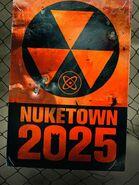 Black-Ops-2-Nuketown-2025-570x760