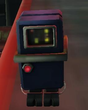 File:Unidentified Gonk Droid.jpg