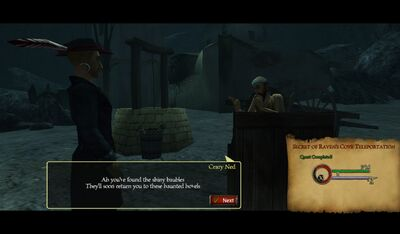 Screenshot 2011-11-10 20-58-39