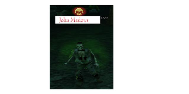 File:JOHN MARLOWS.png