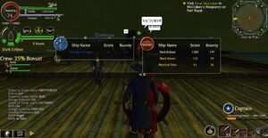 Screenshot 2012-11-22 19-33-09