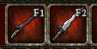 File:Unreleased weapons.png