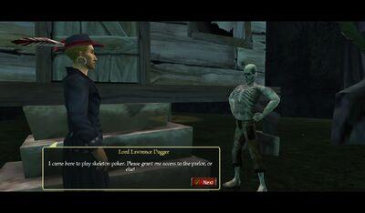 Screenshot 2011-11-10 18-39-51