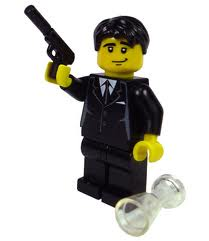 File:Agent Lego.png