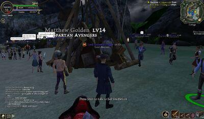 Screenshot 2011-11-23 12-09-40