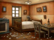 Don's Room
