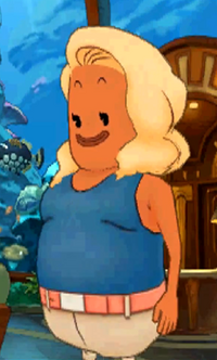 Barbara2