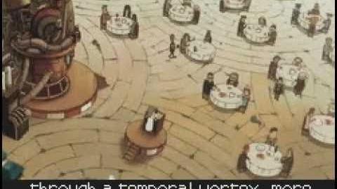 US Professor Layton and the Unwound Future - Scene 2 37