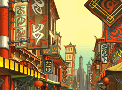 Chinatown Screenie.png