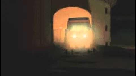 US Professor Layton and the Unwound Future - Scene 31 37