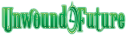 Unwound Future png