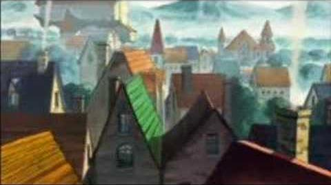 Professor Layton and the Curious Village 06 - St