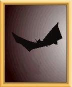 Character Bats