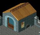 Lanktir's House