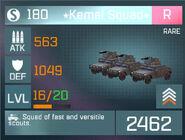 Kemal Squad