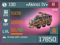 Akinci50a