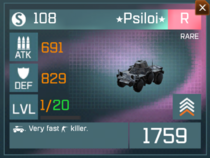 Psioli2