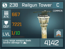RailgunTowerRXLX-B