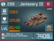 JanIIIlvl40
