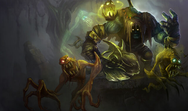 File:Yorick OriginalSkin old.jpg