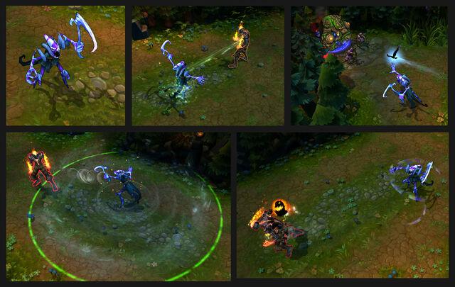 File:Fiddlesticks DarkCandy Screenshots.jpg