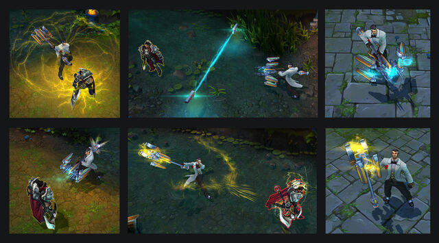 File:Jayce Debonair Screenshots.jpg