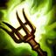 Blackfire Torch
