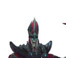 Karthus/Background