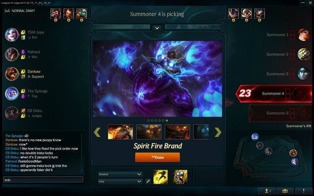 File:Champion Select - Skin Selection.jpg