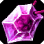 File:Endless Exceptions amethyst crystal.jpg