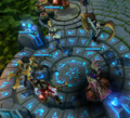 Kayle model size compare.png