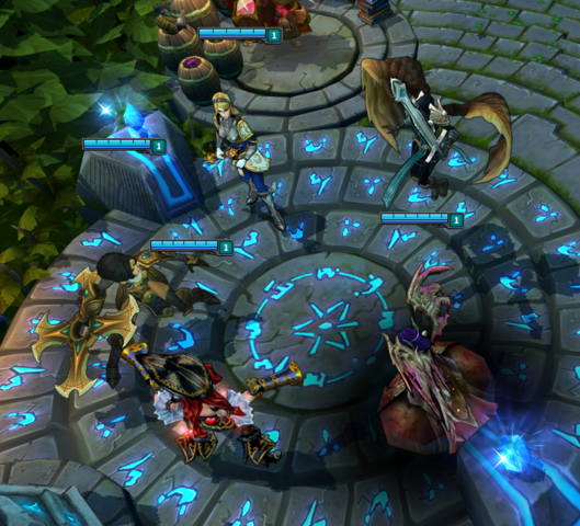 File:Kayle model size compare.png