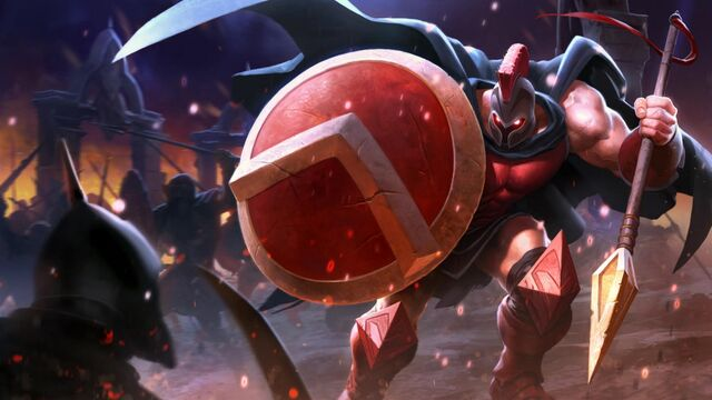 File:Pantheon OriginalSkin Ch old2.jpg