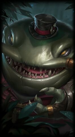 File:Tahm Kench OriginalLoading.jpg