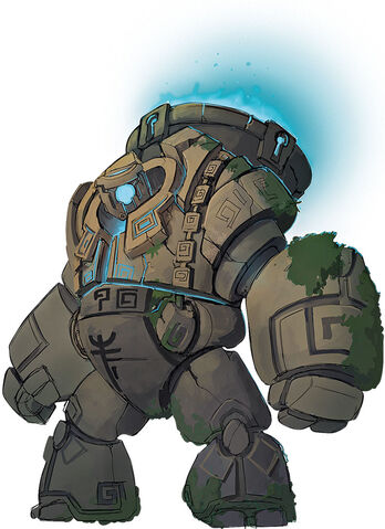 File:Blue Sentinel concept 05.jpg