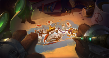 Legend of the Poro King.png