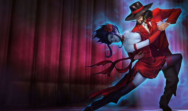 File:Twisted Fate TangoSkin Ch.jpg