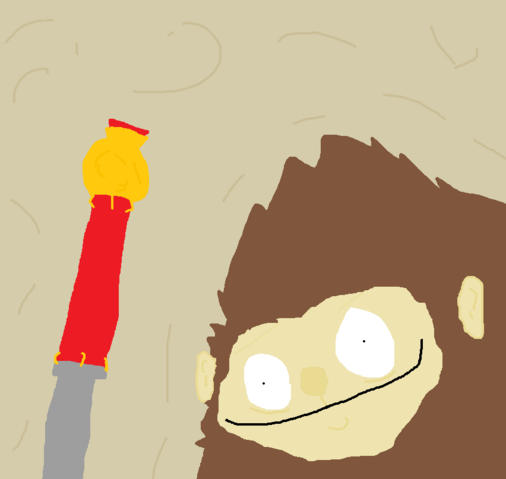 File:Clunse Wukong.png