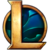 League of Legends Icon.png