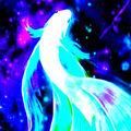 ArtMaster7 Pisces4.jpg