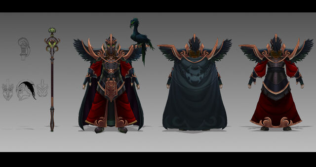File:Swain Tyrant concept 1.jpg